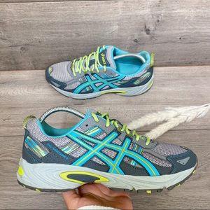 Asics Venture 5 Running Shoes